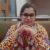 Profile picture of Ayushi Mishra